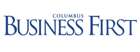MES is a Columbus Business First Fast Fifty Winner