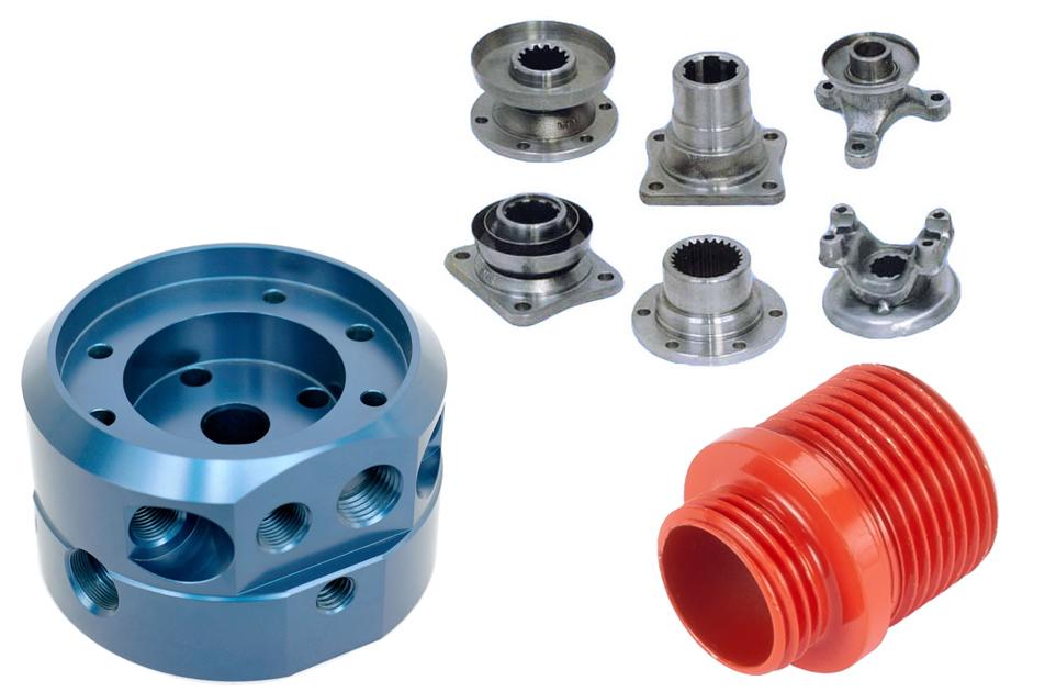 Precision cnc machining-custom cnc machining-contract cnc machining services