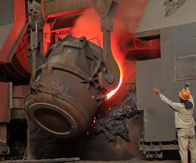 die-casting-custom-manufacturing