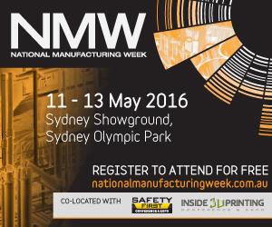 MES NMW Tradeshow Australia