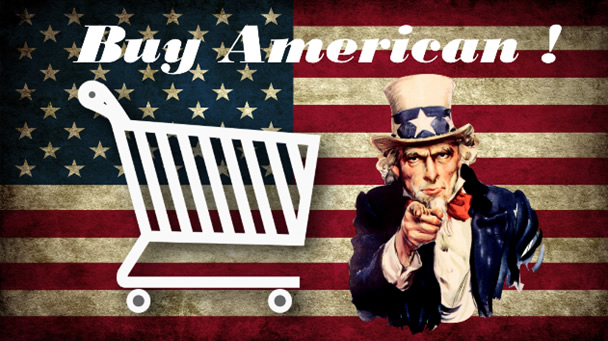 debunking-buy-american-made-in-u-s-a-and-assembled-in-u-s-a