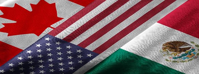 MES - The Uncertainty of NAFTA
