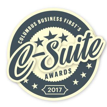 MES C-Suites Awards
