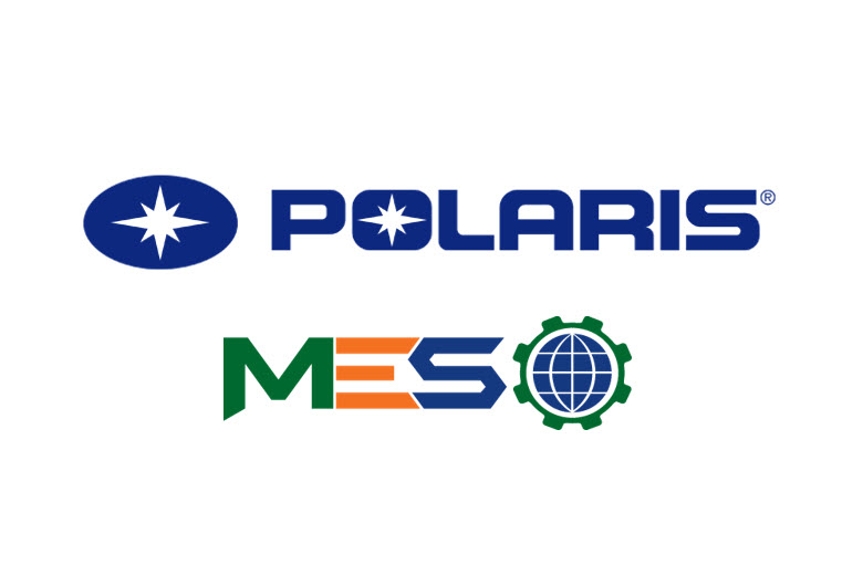 Polaris Supplier Conference