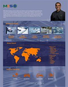 MES - Technology Headlines Magazine