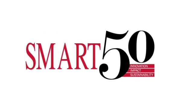 Smart 50