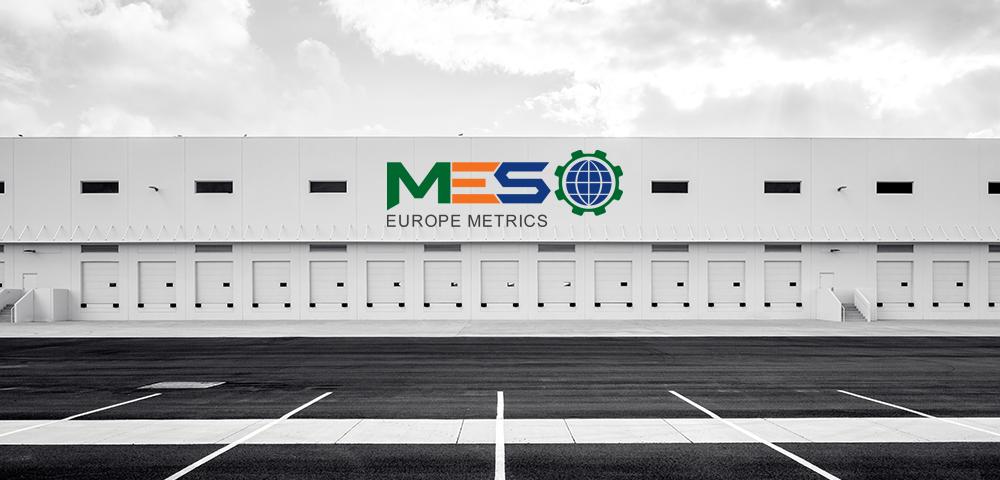Euro Metrics